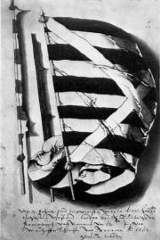 oberst liljedahl 1940