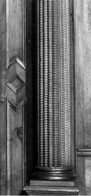 reliquienschrein 1960 mainzer heilige dom