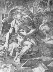 curtius rufus alexander übersetzung