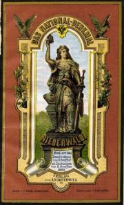 Germania – RDK Labor
