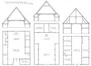 diele rdk labor. Black Bedroom Furniture Sets. Home Design Ideas