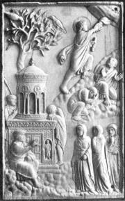 auferstehung christi bilder