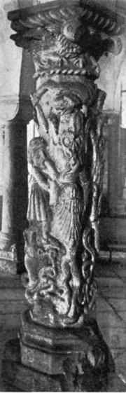 heiliger drachenkämpfer georg