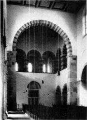 gebäude romantik gotik altenburg