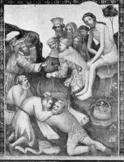 christus im elend hans leienberger