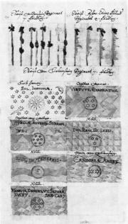 Bandiera//bandiera Bad Langensalza hissflagge 90 x 150 cm