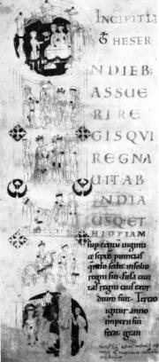 dienerinnen der immaculata