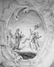 exorzismus in polen