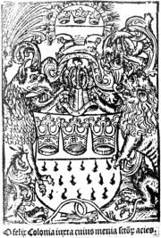 herodot historien übersetzung